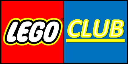 http://deltapubliclibrary.org/sites/default/files/images/Lego%20Club%20Logo.png