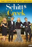 Schitt$ Creek S. 1-6